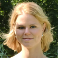 Kim Hildebrandt (small)