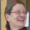 Ulrike_mini
