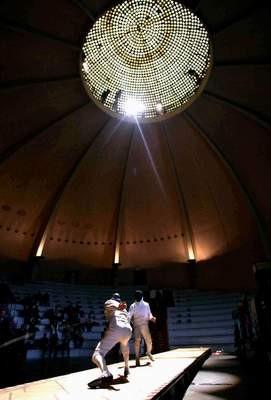 2014-wp-engler_finale_kuppelsaal