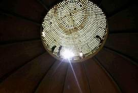 engler_kuppelsaal