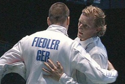 2012-OS-fiedler-verwijlen-e1393442698384