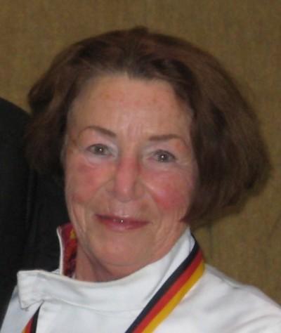Eva Schlede