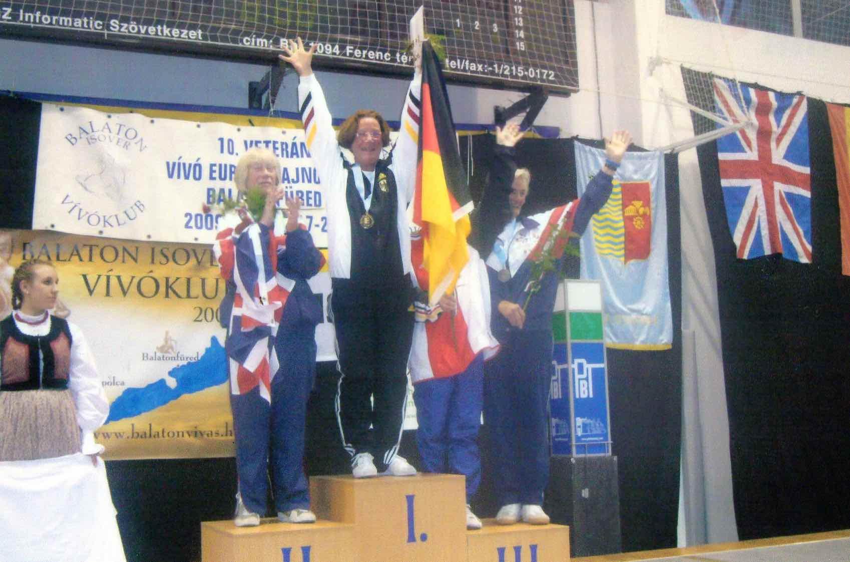 Balatonfürd 2009 (klein)