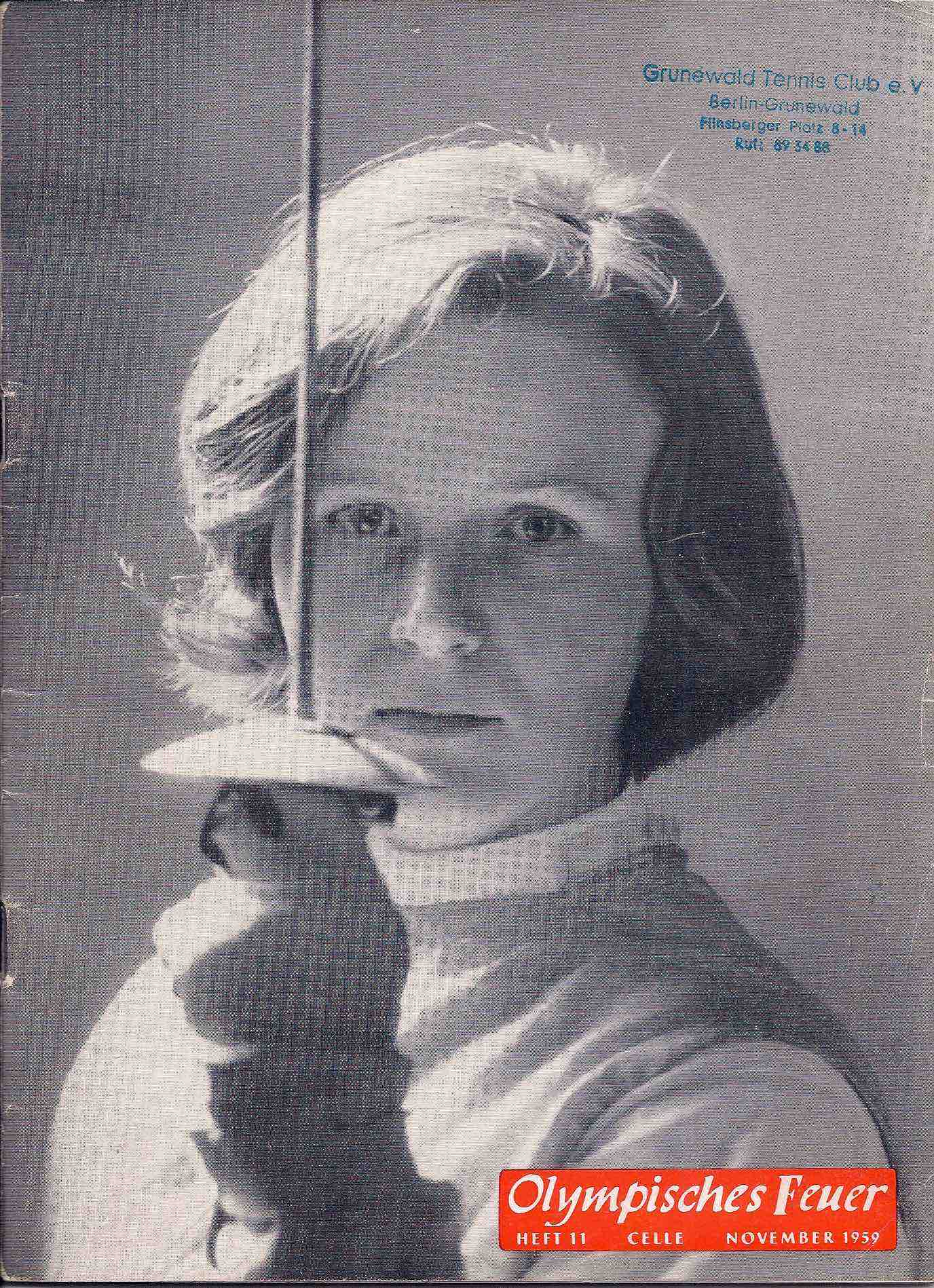 Eva -Foto-Olympiazeitung 1959 Kopie (klein)