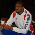 2011-wp-y-borel-(U23) FRA