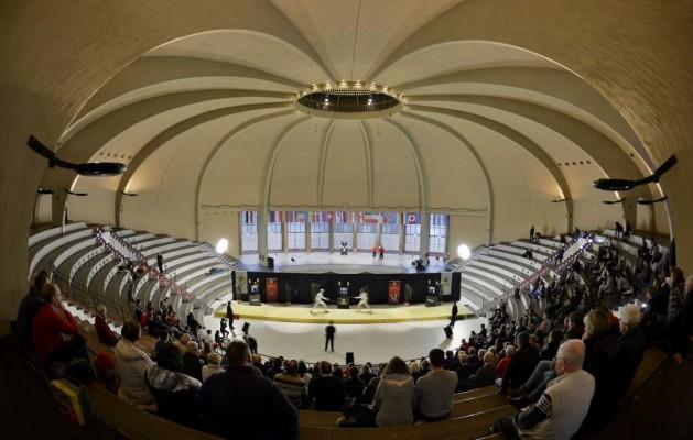 2016-KPM-kuppelsaal-lehmann_057 (1)