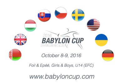 babylon-cup-titelbild